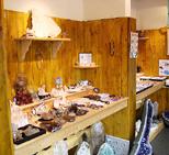 運営店舗:さいたま市大宮の天然石販売ショップ